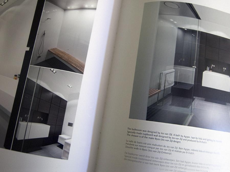 Badkamer Design Award : ... loft badkamer design awards 2010 pdf ...