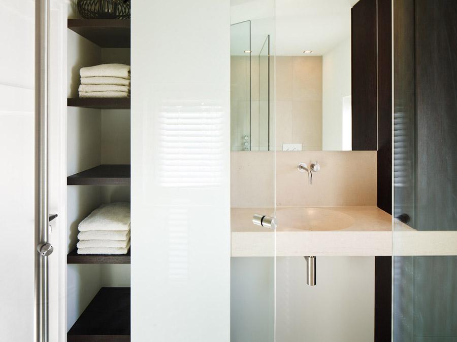 nieuwe badkamer dordrecht ~ het beste van huis ontwerp inspiratie, Badkamer