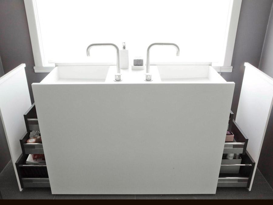 Badkamer Design Award : Jos van zijl badkamer maarssen