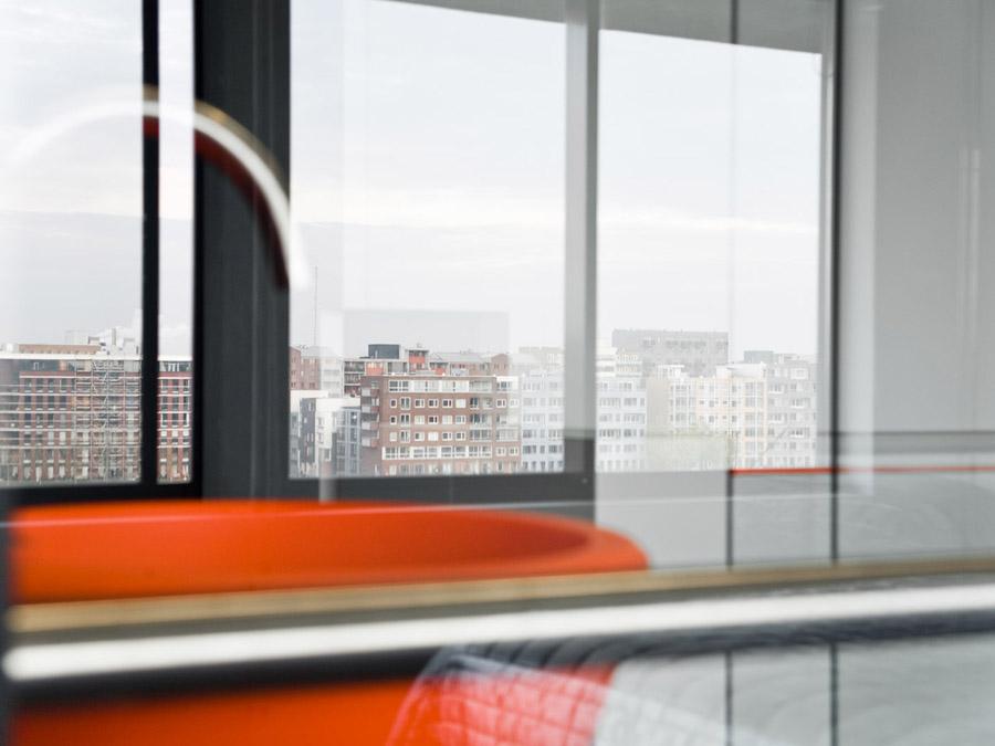 Design Award : Deze badkamer werd genomineerd voor de Badkamer Design ...
