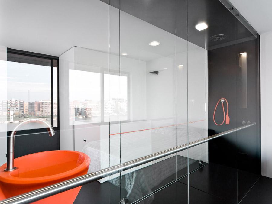 design badkamer amsterdam ~ het beste van huis ontwerp inspiratie, Badkamer